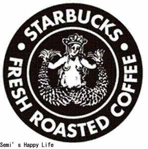 starbucks-logo-2006 #49324;#48376;