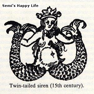 siren-book.jpg