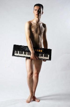 frankmusik_naked.jpeg