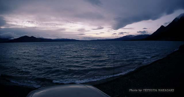 Kluane-Daybreak.jpg