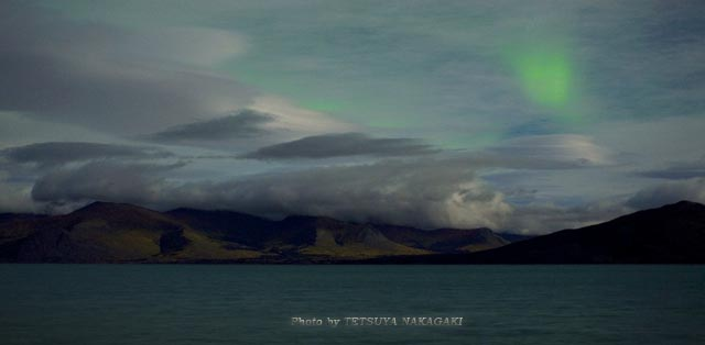 Kluane2-Aurora.jpg