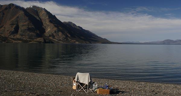 Lakeside1.jpg
