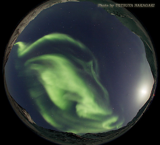Mar.15-aurora.jpg