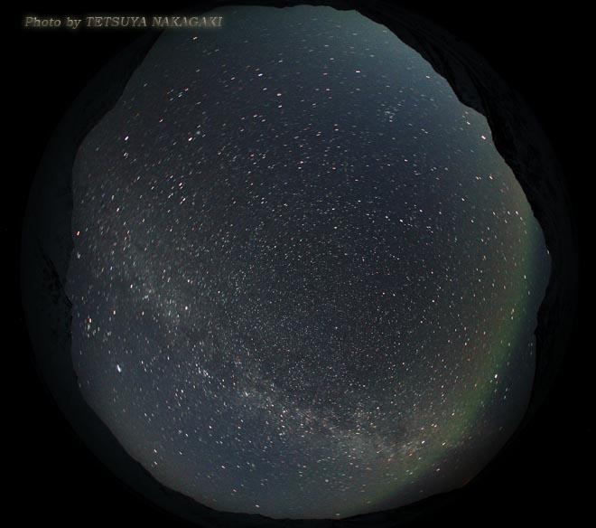 Mar.16-fisheye.jpg