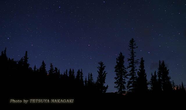 Sep.4-stars.jpg