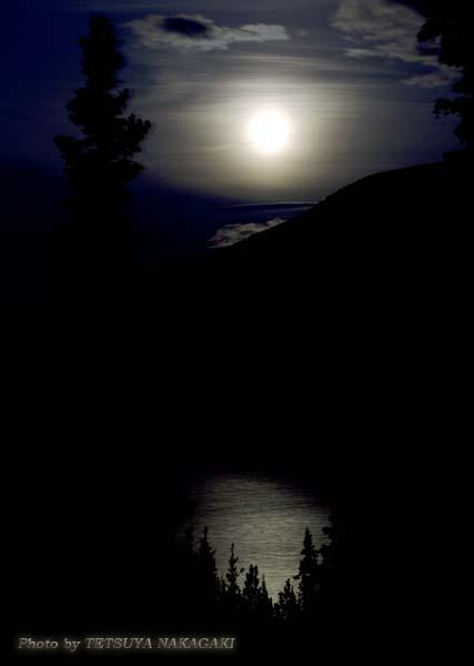 Sep.5-moon.jpg