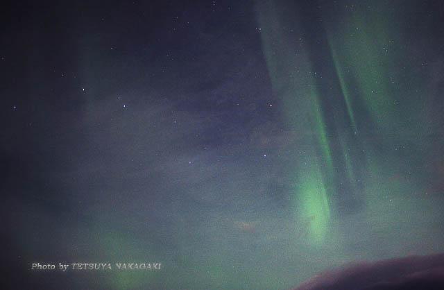 Sep.6-Aurora.jpg