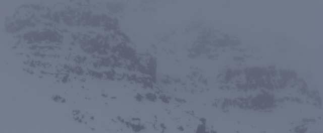 SnowingBrooks.jpg