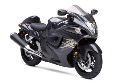 800px-GSX1300R_Black.jpg