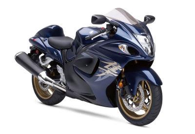 800px-GSX1300R_Blue.jpg