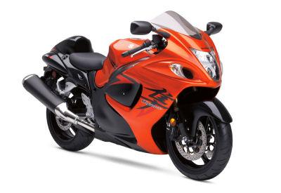 800px-GSX1300R_Orange.jpg