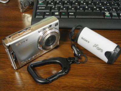 DSC03217a.jpg
