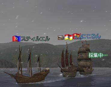 20070204120225.jpg