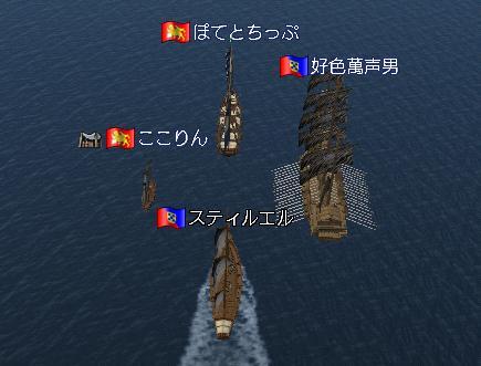 20070210013810.jpg