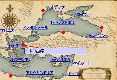 20070813170950.jpg