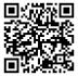 Blog QR-code
