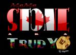 mamastone-1.png