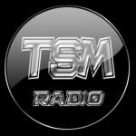 tsmradiologo1.png