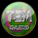 tsmradiologo.png