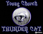 youngchurch