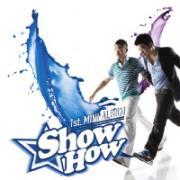 showhow.jpg