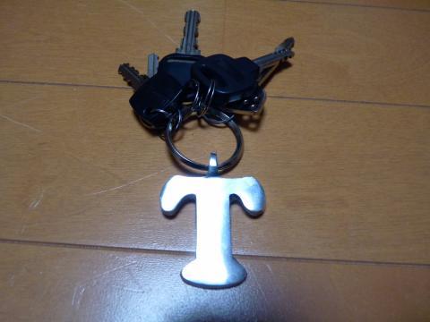 2010隱慕函譌・繝励Ξ繧シ繝ウ繝・convert_20100121214041