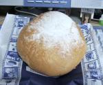 復刻パン 003