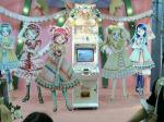 2007東京おもちゃショーのプリキュアさん 012