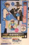 2007東京おもちゃショー 009