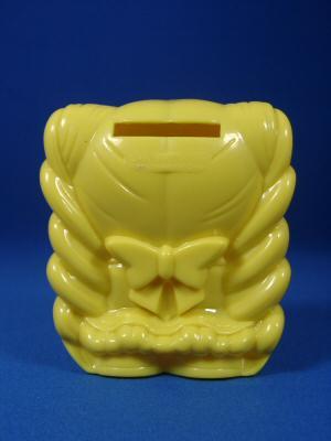 レモネード貯金箱 003