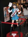 東京ゲームショウ2007 003