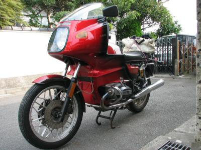 R100RS 001