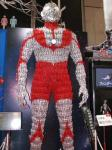 東京おもちゃショー2008 002