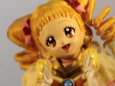 東京おもちゃショー2008 041