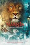 Narnia20poster.jpg
