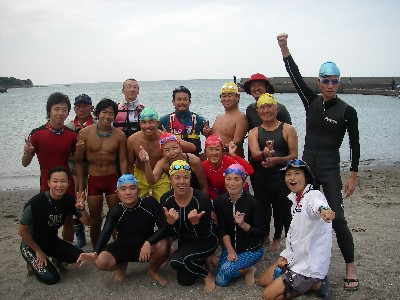 blog081019葉山海練習 01