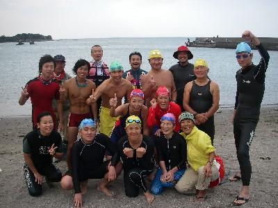 blog081019葉山海練習 002