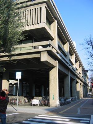 香川県庁舎外観-4.j