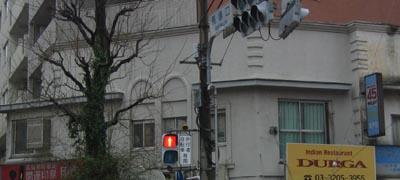 角の商店-2