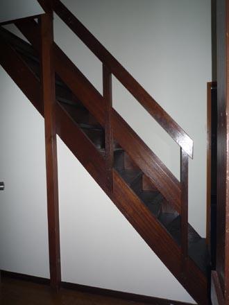 階段-1.