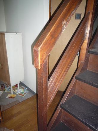 階段-5.