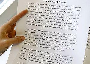 Carta-remitida-por-el-presidente-de-la-Ejecutiva-d-2007091219055201xm1[1]
