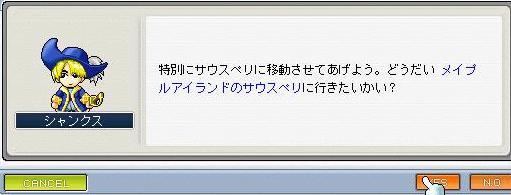 626a2.jpg