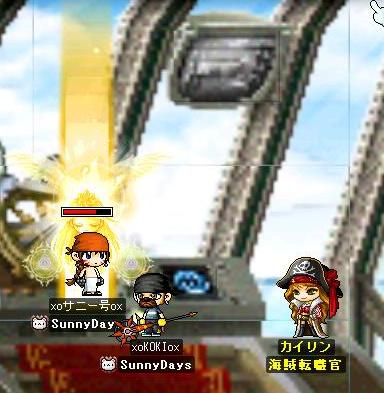 Maple0010_20080810153249.jpg