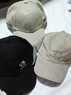 20061129064301.jpg