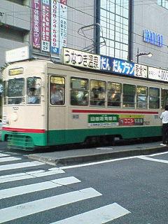 20070817203010.jpg