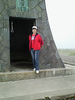 20070910233254.jpg