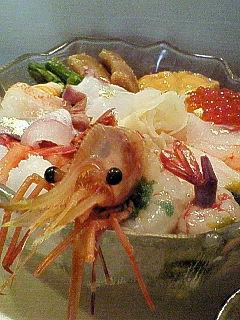 200803021029000ちらし寿司