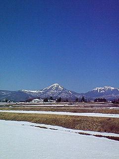 200803081219000原村