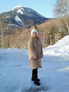 200803081709000蓼科山